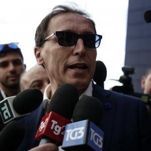 """Francesco Boccia: """"La commissione avrà poco tempo e ascoltare Ghizzoni non è la priorità"""""""