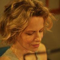 Sonia Bergamasco e Annie Ernaux, corrispondenza virtuosa tra chi scrive e chi legge
