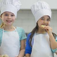 Celiachia: cibi senza glutine non sempre salutari, soprattutto quelli per bambini