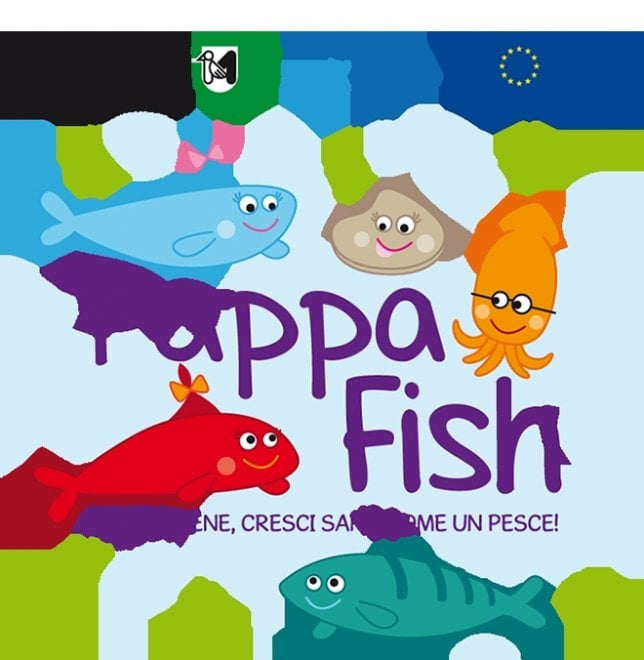 Ecco le ricette di pappa fish