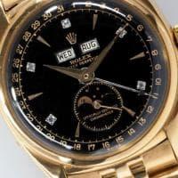 6564dd8724d2 Il Rolex più costoso al mondo: venduto per 5 milioni di dollari -  Repubblica.it