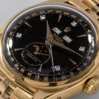 Il Rolex più costoso al mondo: venduto per 5 milioni di dollari