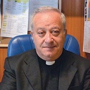 'Ndrangheta, 3,5 mln a don Scordio: dieci anni di 'restituzione prestiti' e 'donazioni'