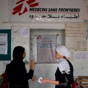 Yemen: oltre alla guerra che non accenna a finire, ora anche il colera