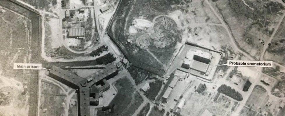 """Siria, Usa accusano Assad: esecuzioni di massa, corpi cremati per cancellare """"prove"""" di sterminio"""