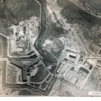 Siria, Usa accusano Assad: esecuzioni di massa, corpi cremati per cancellare