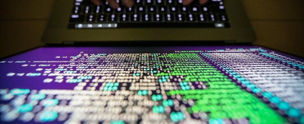 WannaCry, Fbi e Nsa cercano la firma del più grande attacco informatico di sempre