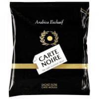 Lavazza, conti da record dopo l'integrazione della francese Carte Noire