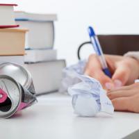 """Usa: studente muore per eccesso caffeina. Gli esperti: """"Attenzione agli energy drink"""""""