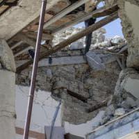 Terremoto del 24 agosto, anche il sindaco a rischio processo per il crollo del campanile di Accumoli