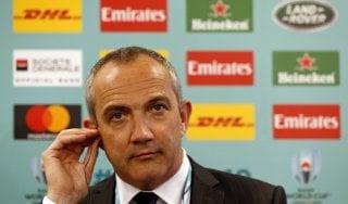 Rugby, Sei Nazioni 2018: l'Italia esordirà con l'Inghilterra a Roma