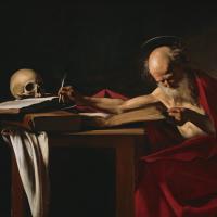 """Maggio al Museo: tra """"Notte europea"""" e #lartechelegge"""