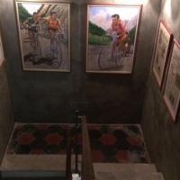 A pedali o a spasso. Sulle strade di Fausto Coppi