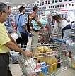 Italia sempre più diseguale Scomparsi operai e borghesi