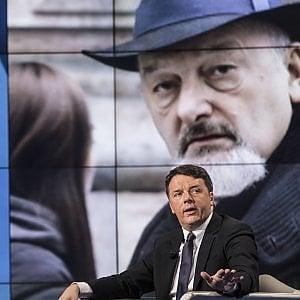 """Indagine Consip, le due verità e la scelta dei pm napoletani di """"riattaccare"""" i telefoni di Tiziano Renzi"""