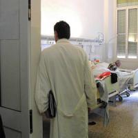 Studio Usa: mortalità più alta per i pazienti seguiti da medici ultrasessantenni