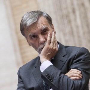 Fca, la Ue apre una procedura sull'Italia per le emissioni della 500x. Giù il titolo in Borsa