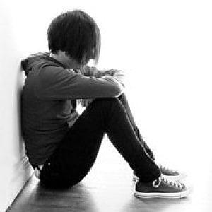 Suicidio, negli Usa sempre più bambini e adolescenti ci pensano e lo praticano