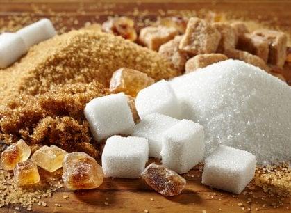 Iginio Massari e l'elogio dello zucchero: altro che