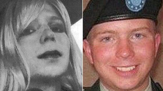 Usa, Chelsea Manning rilasciata dal carcere militare di Fort Leavenworth