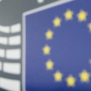 Discariche, autostrade e acque reflue: l'Italia nel mirino della Ue