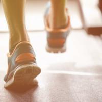 Contro il fegato grasso ogni tipo di attività fisica aiuta