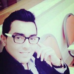 "Omar Abu Ras: ""Torture e umiliazioni, così si muore nel carcere di Assad"""