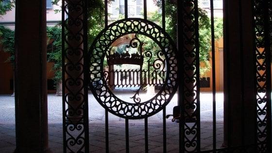 Castelli, ville, giardini, casali e cortili segreti: torna la Giornata nazionale delle dimore storiche