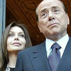 """Costanzo: """"Dissi a Berlusconi che da politico non l'avrei votato"""""""