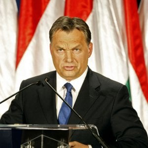 Ungheria, diritti umani: Orbàn riceve un severo avvertimento dal Parlamento europeo