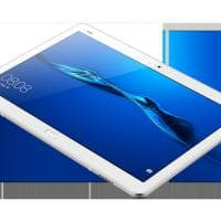 Intrattenimento e famiglia, ecco i nuovi tablet di Huawei