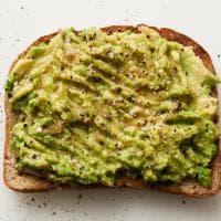 """""""Se volete una casa smettetela di comprare avocado"""". Chi è Tim Gurner, l'imprenditore anti-millennials"""