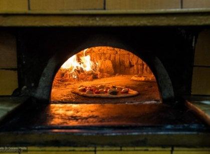 La pizza sfonda in Giappone: a Osaka apre la prima scuola per pizzaioli del Sol Levante