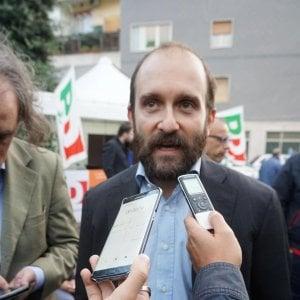 """Consip, Orfini: """"Intercettazione è attacco a democrazia"""". Napolitano: """"Ipocrita chi si lamenta per abuso"""""""