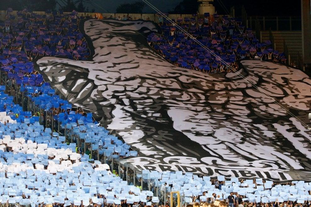 Juventus-Lazio, il film della finale di Coppa Italia
