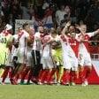 Francia, il Monaco batte il Saint-Etienne e torna campione dopo 17 anni