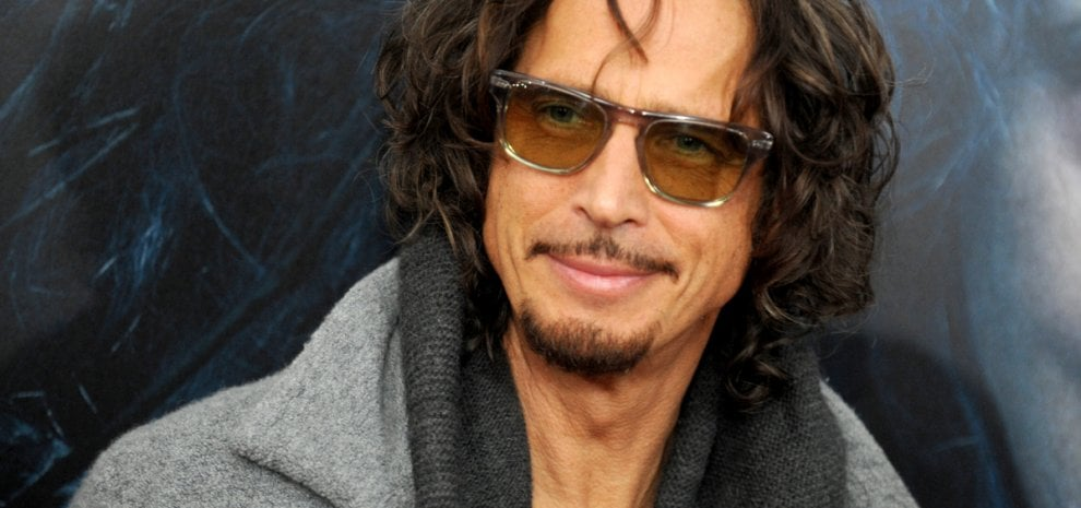 È morto Chris Cornell, addio alla voce dei Soundgarden e degli Audioslave