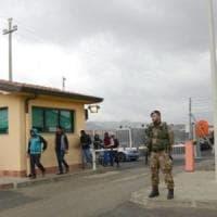 Cantone e migranti: nei Cara bandi costruiti per escludere concorrenza