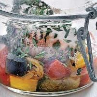Sottovetro, che passione: le ricette di pesce di Mauro Uliassi e Lisa Casali