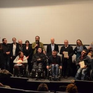 Cannes, l'altro Festival dedicato all'universo delle disabilità