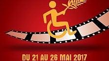 L'altro Festival  dedicato all'universo delle disabilità
