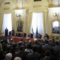 Btp Italia, l'undicesima emissione chiude a 8,6 miliardi