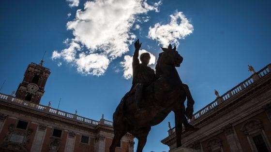 Governare Roma? Una missione impossibile