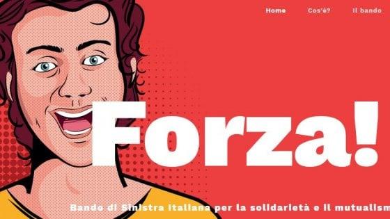 Da Sinistra Italiana un fondo per i progetti sociali: 100mila euro per la solidarietà