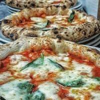 A casa di un campione: I Masanielli, quando la pizza è un prodotto di alta cucina
