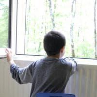 Autismo, il ricorso al Tar del Friuli: