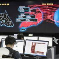 Adylkuzz, il virus più intelligente di WannaCry: una minaccia silenziosa