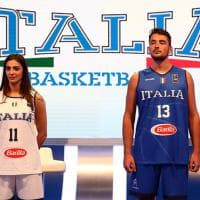 italbasket - la Repubblica.it 964b717fbc20