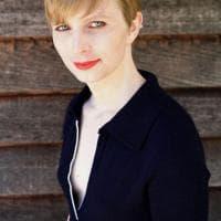 Usa, Chelsea Manning condivide la sua prima foto dopo la liberazione: