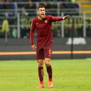 La pazza idea della Roma: battere il Chievo per continuare a sognare il titolo